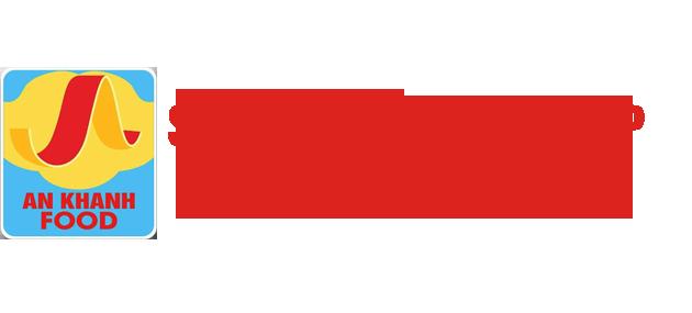 Suất Ăn An Khánh